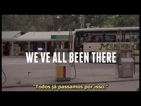 HÁ 'ANJOS'  POR TODA PARTE ...