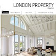 London Property Magazine Central and South Edition - CS April 2016 digital edition