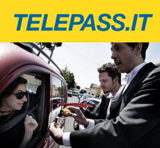 telepass-premium-coccole-maggiordomi-guerrilla-marketing