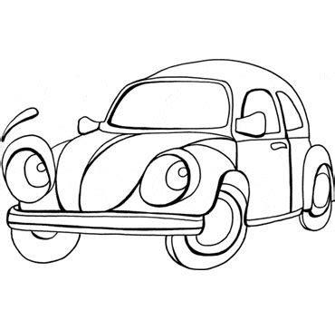 Bugatti Font Chiron Bugatti France Brand Cars Best Brand Cars