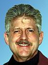 David Gersten