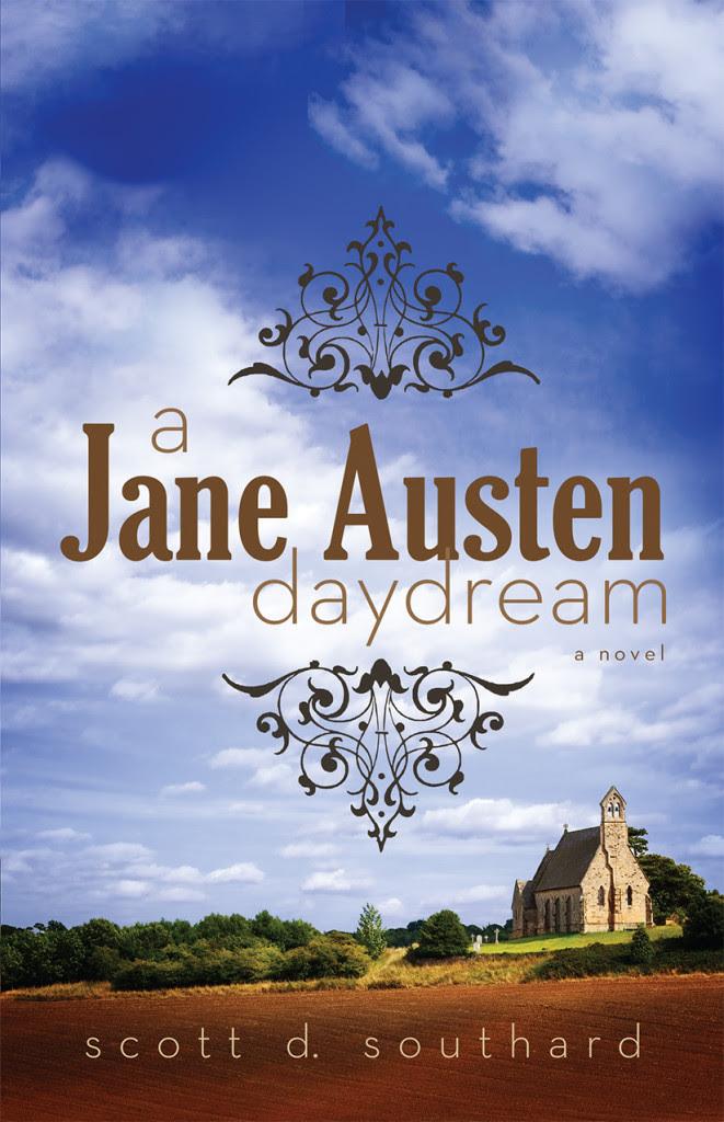 9780983671923 Austen Cover.indd