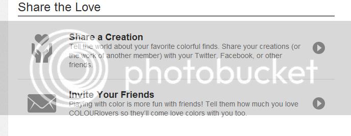 colourlovers-website-005