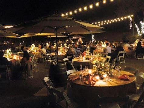 Affordable San Diego Wedding Venues   Bella Terrace Estate