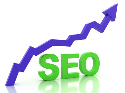 Need of SEO Services