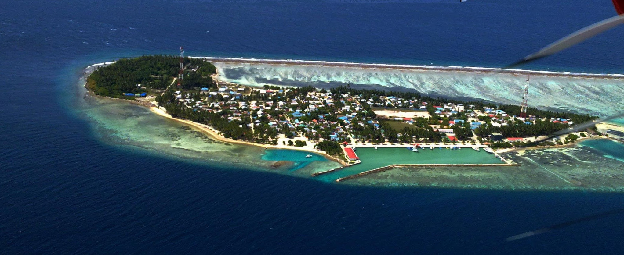 Kết quả hình ảnh cho guraidhoo island maldives