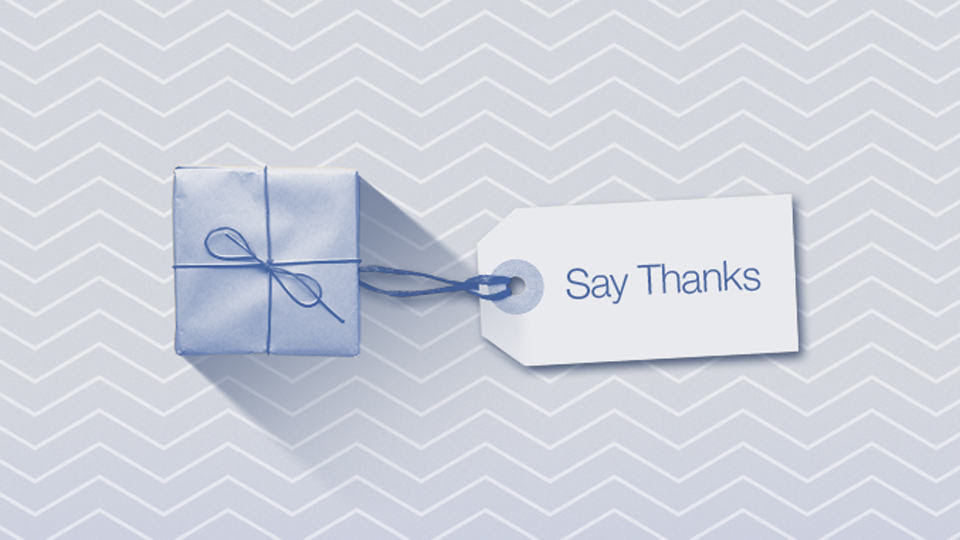 say-thanks-facebook