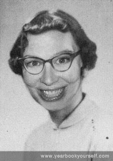 1954crazy