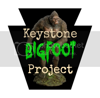 photo Keystone8_zpshprc5jnc.png
