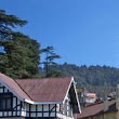 Tour Packages for Shimla manali chandigarh, 6 Nights 7 Days Shimla manali chandigarh holiday packages