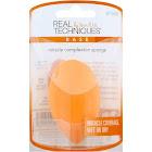 Real Techniques Base Miracle Complexion Sponge, Orange