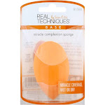 Real Techniques Base Miracle Complexion Sponge, Orange