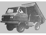 greek-automotive-history-52