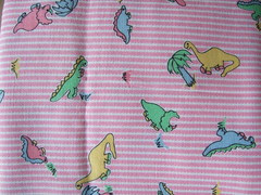 Fabric for sale 006