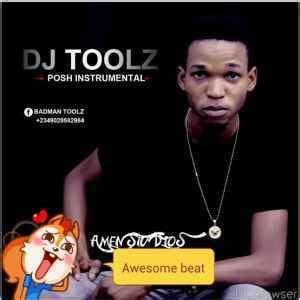 mp rhythmic beats ko ft dj toolz fakaza
