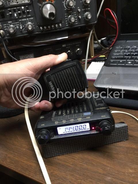 4 Pin Mic Wiring Gota Wiring Diagram
