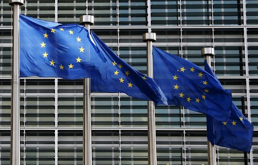 EU states consider more generous mobile phone roaming allowances