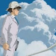 First Look Trailer for Hayao Miyazaki's The Wind Rises - ComingSoon.net
