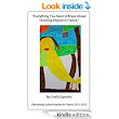 Amazon.com: Everything You Need to Know About Teaching English in France eBook: Emily Esposito: Books