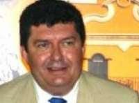 Alonso Rojas; Las Rojas.