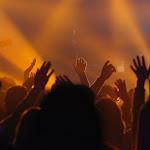 <em>the Voice</em> Contestant Kymberli Joye Praises Jesus With Popular Gospel Song - Christianheadlines.com