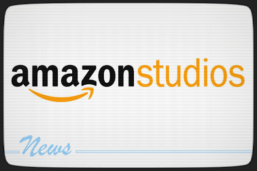 Amazon Studios Secures Producing Deals with Bona Fide Productions, Killer Films and Le Grisbi Productions