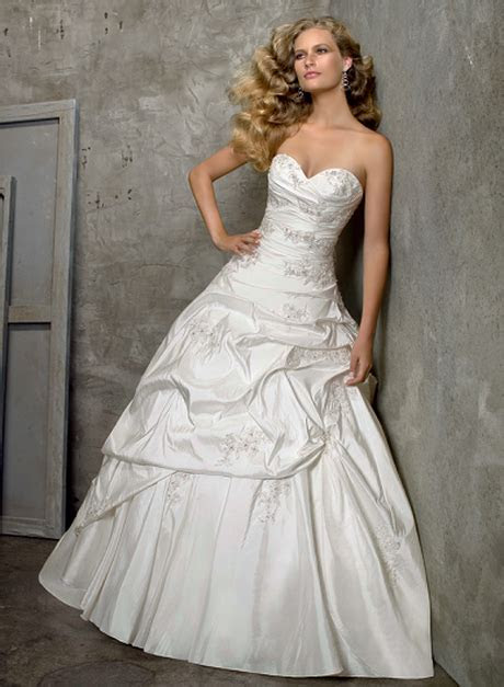 Marys bridal dresses