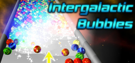 Steam Community :: Group Announcements :: Intergalactic Bubbles