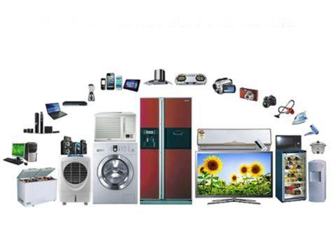 Electronics   Sri Lanka Online Shopping Site for Birthday