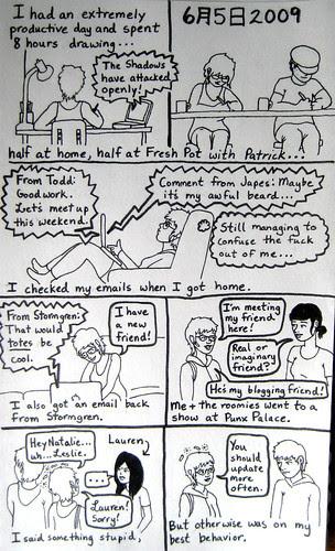 webcomic163