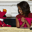A Muppets Guide to Interview Technique