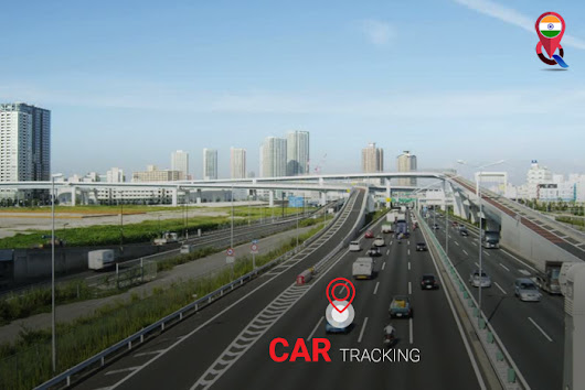 The Importance of a Vehicle Tracking System