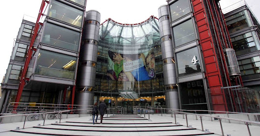 Boost to hopes of bringing Channel 4 to Birmingham