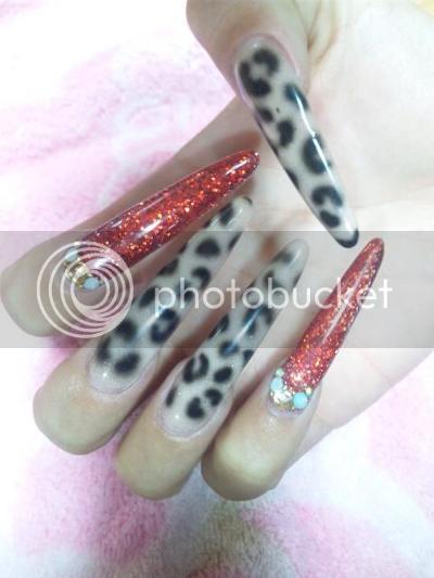 photo nails21_zpsfc5d7efd.png