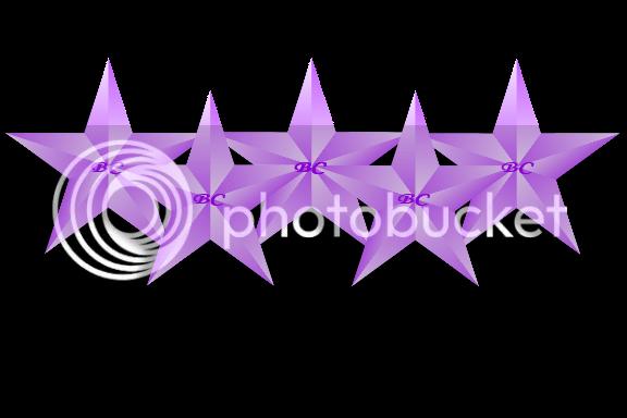 photo purpleBC5stars_zpse386da7d.png
