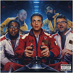 The Logic - Incredible True Story - Vinyl