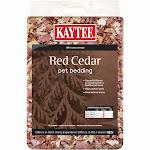 Kaytee Red Cedar Bedding