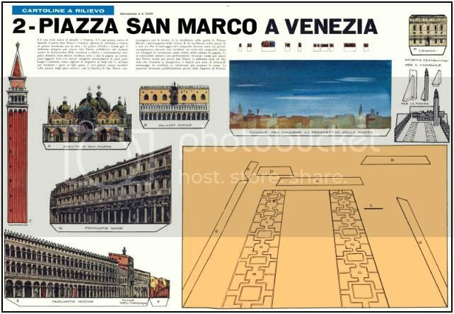 photo piazza.san.marco.diorama.papercraft.via.papermau.002_zps6w4mgbmq.jpg