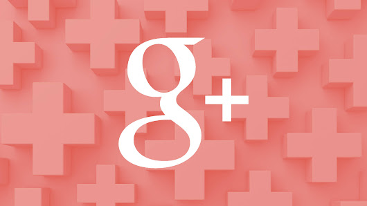 Google to close Google+ after 7 years: A look back at the impact it once had on Google search - Search Engine Land