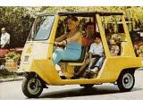 greek-automotive-history-31