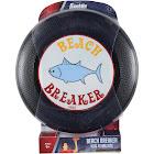 Franklin Sports Beach Breaker 100 Flying Disc