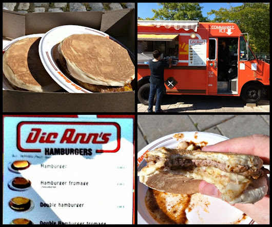 WIAT: Dic Ann's Food Truck Edition, or: The Adventure of the Flat Burger