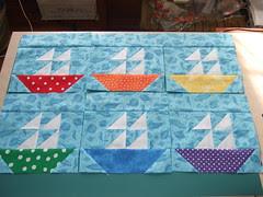 Sail Away 002