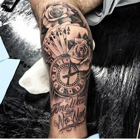 prayer hand tattoos cost hand
