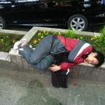 japanese_sleeping_49