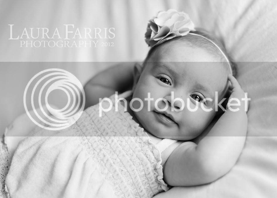 boise idaho baby photographers