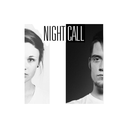 Night Call (Vocals & Guitar By Chloe Wilson)