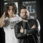 Grammy Nominees Dan + Shay Feel At Home In Pop World - Associated Press