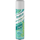 Batiste Dry Shampoo, Original - 6.73 fl oz