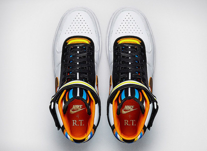 518-nike-air-force-1-riccardo-tisci-11